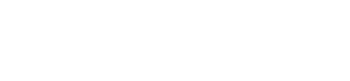 logo-asphalte