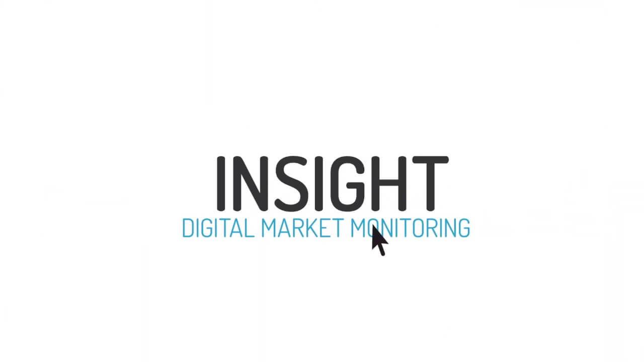 yooda insight logo